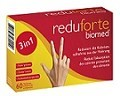 Reduforte-Biomed
