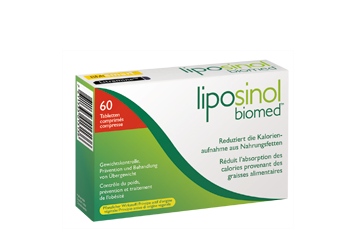 Liposinol-Biomed