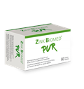 Zink Biomed PUR