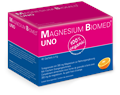 Magnesium Biomed UNO