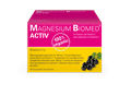 Magnesium Biomed ACTIV