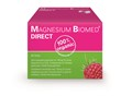 Magnesium Biomed DIRECT