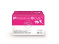Magnesium Biomed PUR